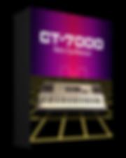 ct-7000 box_alt.png..png