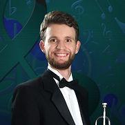 Michael Picher, composer, trumpt, music