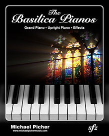 Basilica Pianos New Box Art Flat ALT.jpg