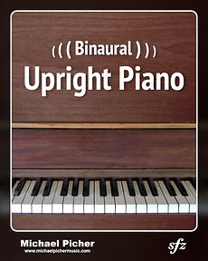 Binaural Piano New Box Art Flat.jpg