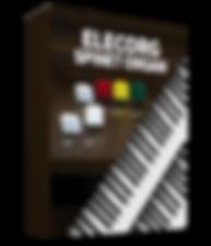 ElecOrg_NewBox.png..png