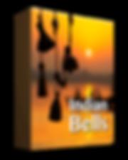 indian bells box_fix2.png..png
