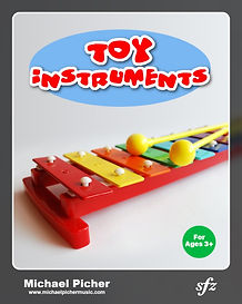 Toy Instruments New Box Art.jpg