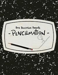 Pencilmation Poster.jpg