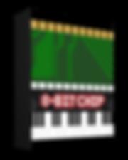8-bit chip box.png copy..png