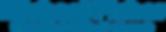 New Michael Picher Site Logo of Sorts.pn