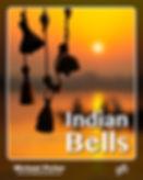 Indian Bells New Box Art.jpg