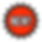 NEW Red_200px.png