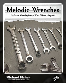 Melodic Wrenches Box.jpg