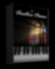 Basilica Piano Box2_alpha.png..png