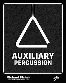 Auxiliary Percussion New Box Art.jpg