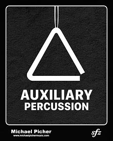 Auxiliary Percussion New Box Art.jpg