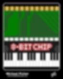 8-Bit Chip New Box Art.jpg