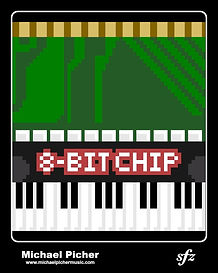 8-Bit Chip New Box Art.jpg