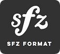 SFZ Format Badge.png