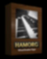 HamOrg Box_alpha2.png..png