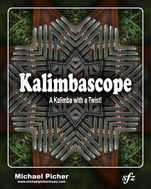 New Kalimbascope Box.jpg
