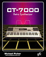 CT-7000 New Box Art.jpg
