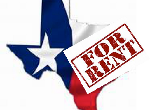 Multifamily Property Management in Texas