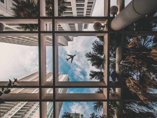 Is your Property Management Business Headed to Florida?