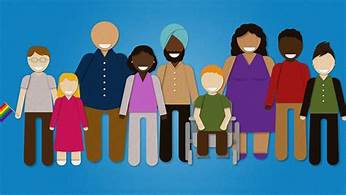 Property Management and Fair Housing - Bottom line, don't discriminate!