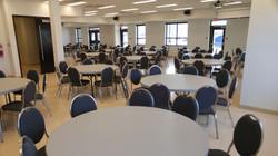 Salle 123