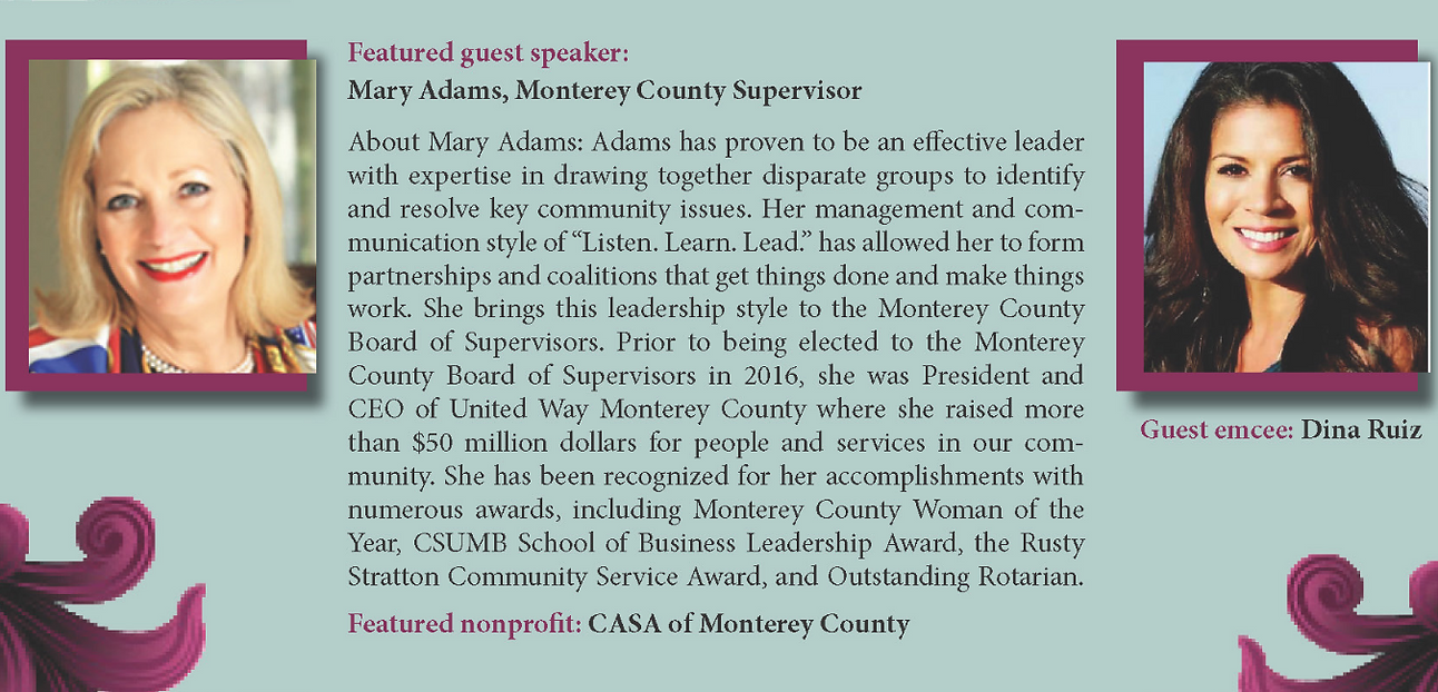 IMPOWER OCT 2021 - WEBSITE - EVENT2.png