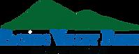 PVB_LetsGetThisDone logo_3 color.png