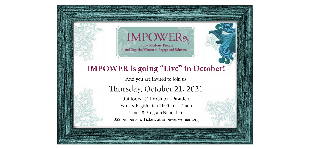 IMPOWER OCT 2021 - WEBSITE.png