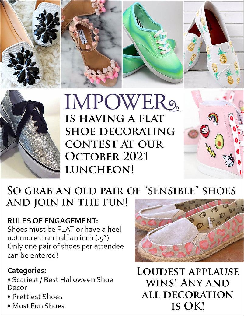 Impower shoe contest flier.jpg