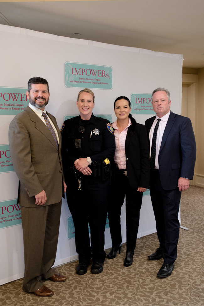 2019 05 09 Impower Luncheon_11.jpg