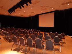 Cinéma salle A