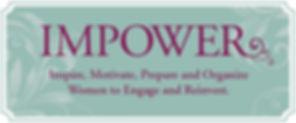 IMPOWER logo 2018.jpg