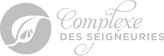 complexe des seigneuries logo