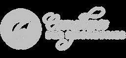 Logo_Gris_sansfond-min.png