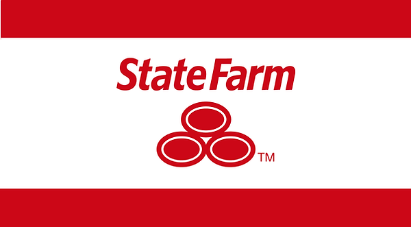 State-Farm-Logos-Vector.png