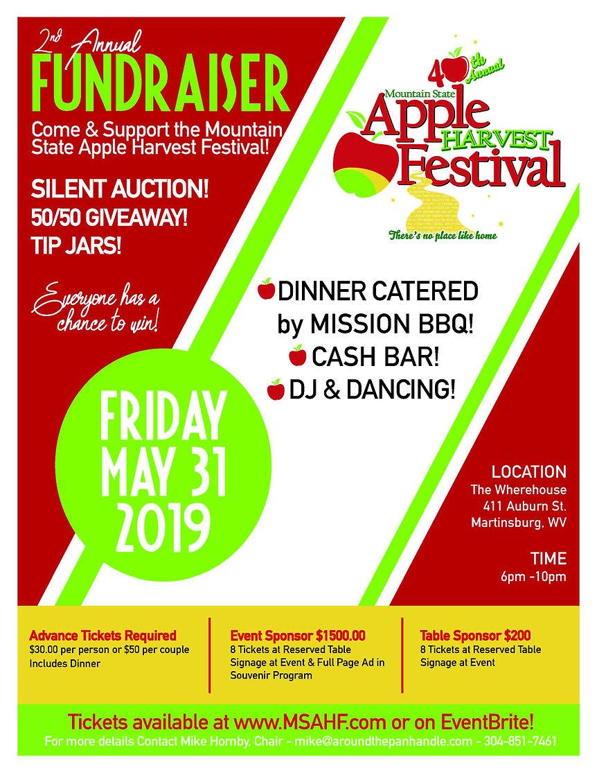 Apple Harvest Fundraiser.jpg