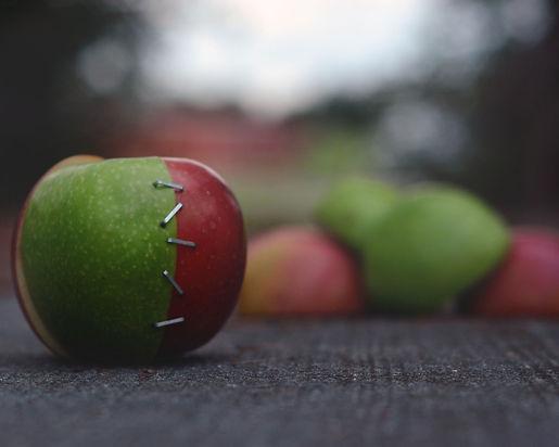 1st 2018 Jordan Allen-Apples  Only.jpg