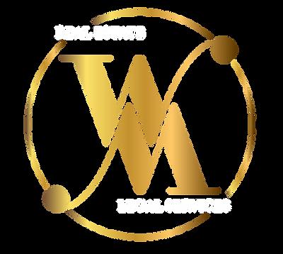 WM Logo both without llc copy.png
