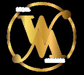 WM Legal copy.png