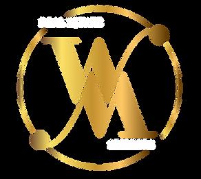 WM Real Estate copy.png