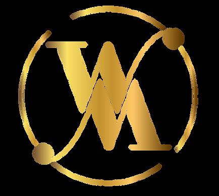WM Logo both without llc@300x.png