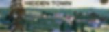 Screen Shot 2020-07-04 at 10.14.05 PM.pn