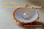 Captura_de_Tela_2020-07-27_às_13.16.03