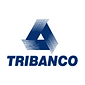 Tribanco.png