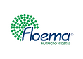 Floema.png