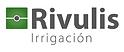 Rivulis.png