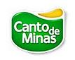 Canto De Minas.png