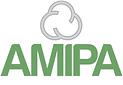 AMIPA.png