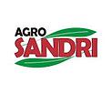 Agro Sandri.png